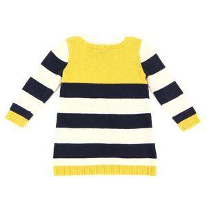 GAP dress, girl's size 12-18M